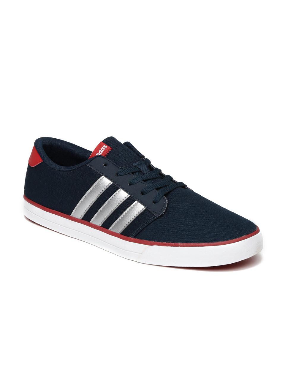 Оригинальные кроссовки Adidas Neo VS Skate