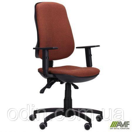 Кресло Регби MF Поинт-70 024043