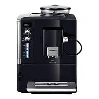 Кофеварка Siemens TE502206RW