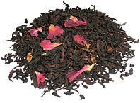 Чай Bisan Китайський палац ваговий