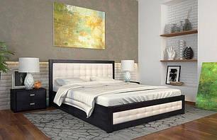 """Ліжка дерев""""яні"""