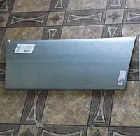 Ремчасть передних дверей Sprinter 95-06
