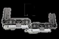 РС комплектный набор № 1 (правый)