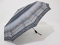Жіночий парасольку супер легкий повний автомат 8 спиць, фото 1