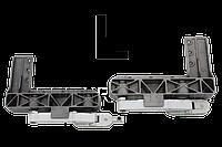 РС комплектный набор № 1 (левый)