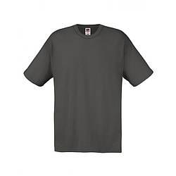 Мужская футболка Original T