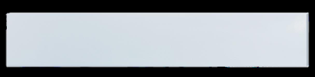 Инфракрасный обогреватель Uden 250, фото 2