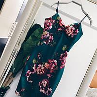 Элегантное  платье сарафан , фото 1