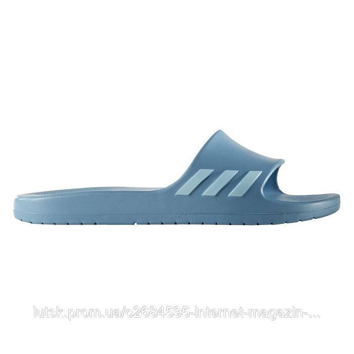 0fd469331593 Adidas Сланцы женские Aqualette W CG3054