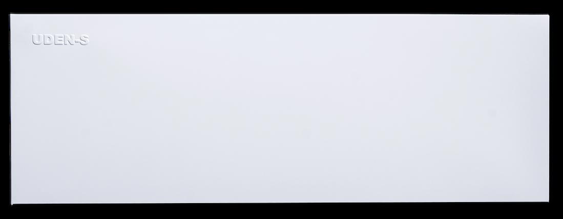 Инфракрасный обогреватель UDEN 500D, фото 2