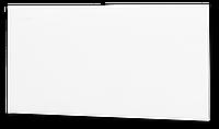 Инфракрасный обогреватель Uden-s 700 Вт