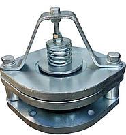 Ремкомплект клапана предохранительного 3А21-03.000 (уплотнения, мембрана ЗА 21-03.017-1)