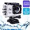 Экшн Камера A9 Sports Cam Full HD, фото 7