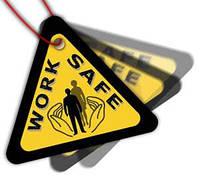 Навчання та перевірка знань на ІІІ-V групу допуску з електробезпеки до та понад 1000 В відповідно до вимог