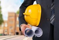 Навчання та перевірка знань і умінь на допуск до безпечної експлуатації та обслуговування парових та водогрійних котлів