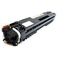 Картридж HP 126A black CE310A для принтера LJ CP1025, CP1025nw, M275, M175a, M175nw совместимый (аналог)