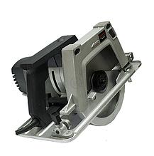 Пила дисковая Электромаш  ПД-2200 (ЭЛПД-2200)