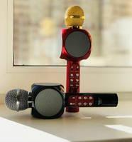 Микрофон Караоке Karaoke 1816