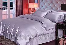Комплект постельного белья LAVANDER, сатин