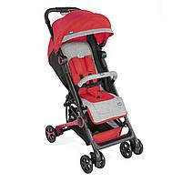 Детская прогулочная коляска ChiccoMiinimo 2Paprika 79155.71