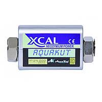 """Фильтр магнитный 3/4"""" MD XCAL 24000"""