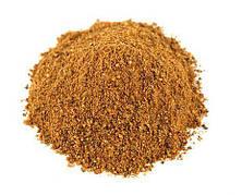 Мускатный орех молотый весовой, 50 г