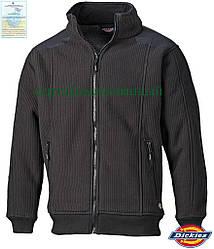 Куртка рабочая флисовая Dickies США (спецодежда) DK-EISEN-P