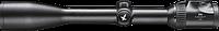 Оптический прицел Swarovski Z6i II 5-30x50 P L BRX-I