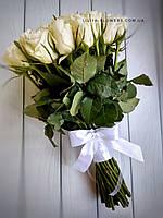 Букет невесты №29, фото 1