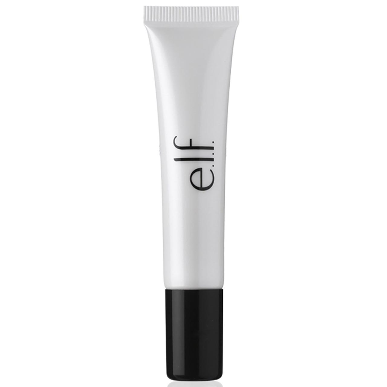 E.L.F. Cosmetics, Beautifully Bare, жидкий хайлайтер, осветляющий, 0,5 унций (15 г)