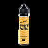 Жидкость для электронных сигарет Several Puffs 2.0 60 мл