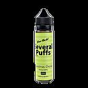 Жидкость для электронных сигарет Several Puffs 2.0 60 мл, фото 2