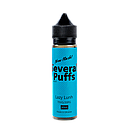 Жидкость для электронных сигарет Several Puffs 2.0 60 мл, фото 3
