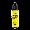Жидкость для электронных сигарет Several Puffs 2.0 60 мл, фото 4
