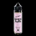 Жидкость для электронных сигарет Several Puffs 2.0 60 мл, фото 5