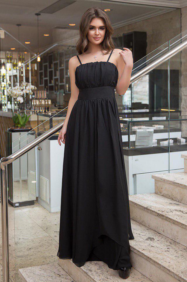7d8cb17d9f3 Платье нарядное Цвета  пудра