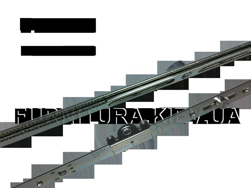 Поворотно-откидной привод Vorne 450-700 СЦ0