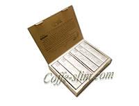 Порошок для женского либидо из Китая Серебряная Лиса  Silver Fox ( 1 стик )