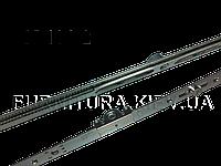 Поворотно-откидной привод Vorne 700-1200 СЦ1