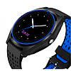 Умные часы Smart V9 Black, фото 2
