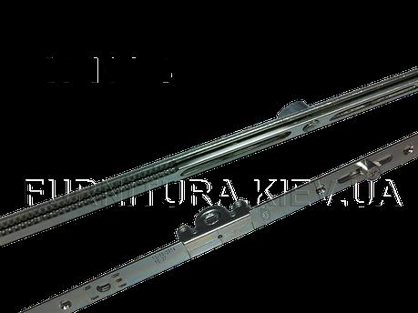Поворотно-откидной привод Vorne 1200-1700 СЦ2, фото 2