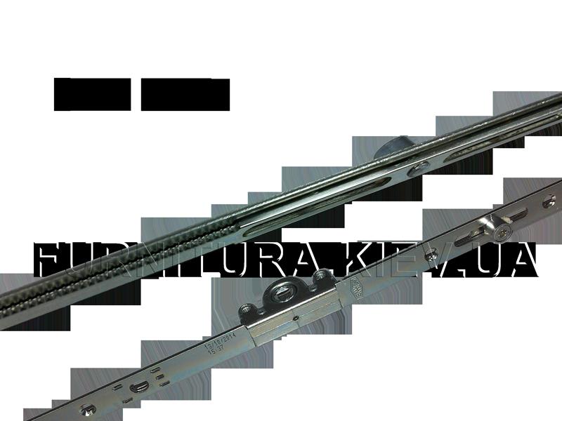 Поворотно-откидной привод Vorne 1700-2200 СЦ2