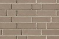 Клинкерная плитка ABC Grau glatt