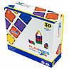 Playmags Магнитный набор 30 эл. PM154, фото 2