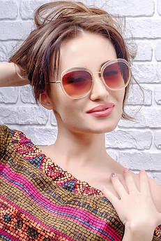 Солнцезащитные очки MIU-MIU 8004