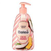 Рідке мило Balea Cremeseife Cocos & Ananas, 500 ml