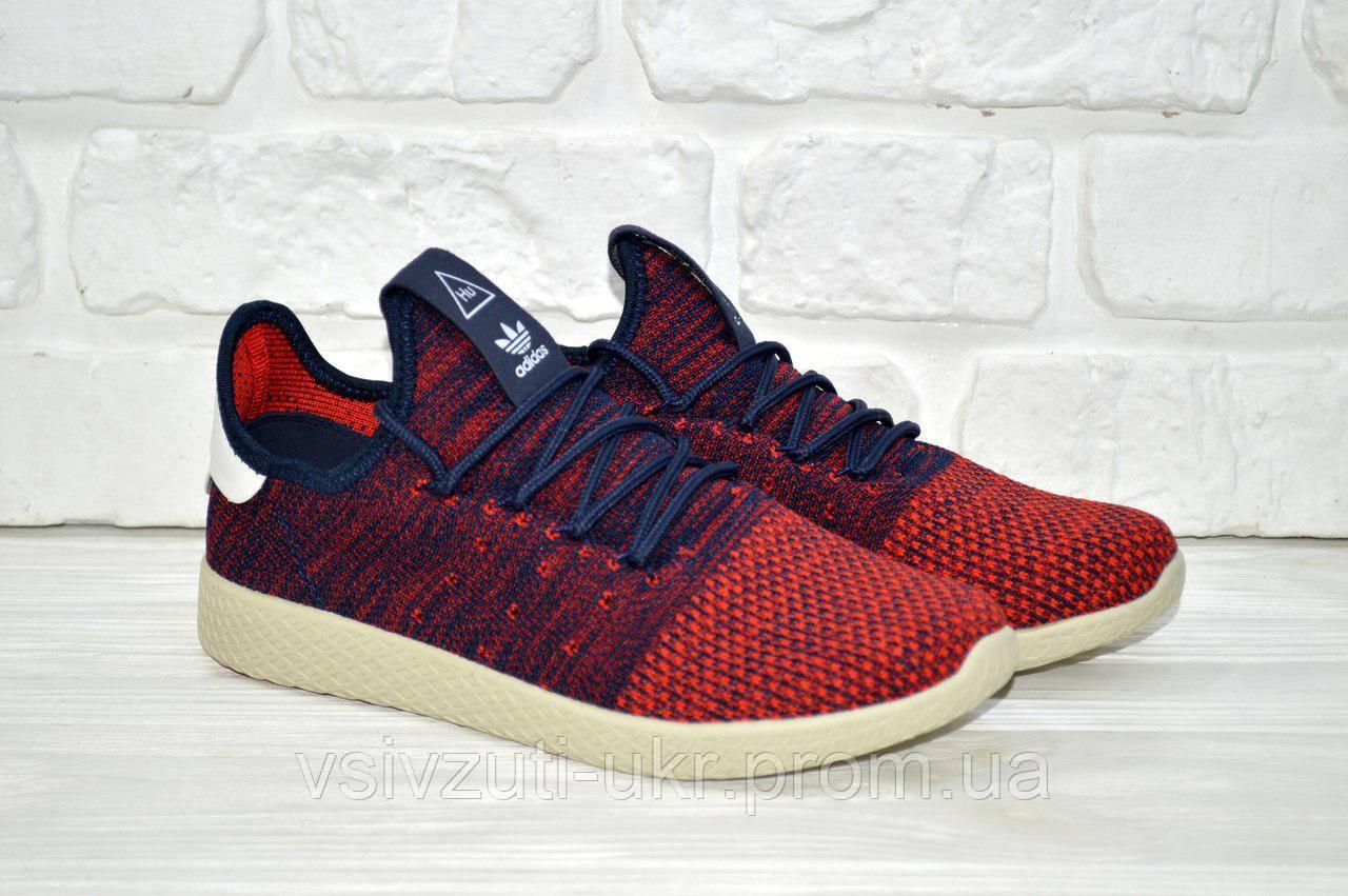 ce7917c96a75 Женские летние кроссовки Adidas 38,39,41 размер  продажа, цена в ...