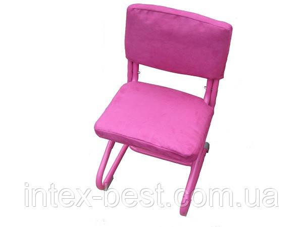 Чехол для стула СУТ.01 и СУТ.01-01