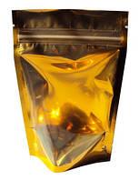 Пакети Zip-Lock 250 грам
