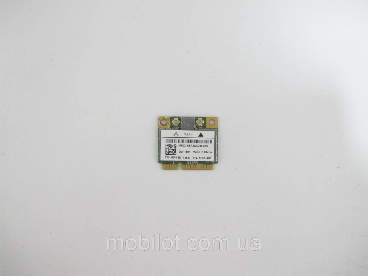 Wi-Fi модуль Dell N5010 (NZ-6227)